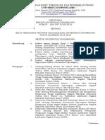 SK204 Biaya Pendidikan PASCA20182019.pdf