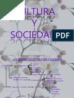 teoriasobresociedadycultura-120829092728-phpapp01