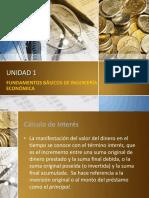 Calculo_de_Interes.pptx