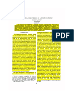 Articulo 4 Sedimentos en Ingles