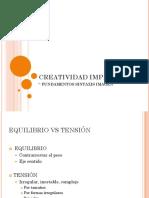 Creatividad Impresa Dondis Colores