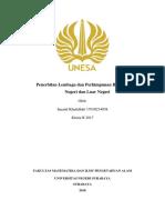 Tugas Hal 88 Penerbitan Lembaga Dan Perhimpunan Ilmiah Dalam Negeri (Ianatul)