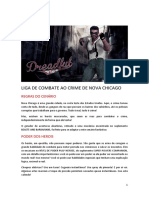 GERADOR-ALEATÓRIO-.pdf