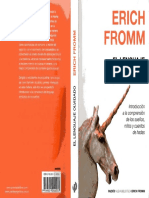 258254369-Erich-Fromm-El-Lenguaje-Olvidado.pdf