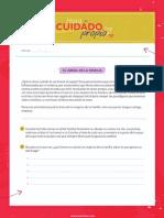 HCP-El-árbol-de-la-familia.pdf