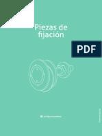 92_Piezas_fijacion