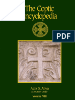 The Coptic Encyclopedia.pdf