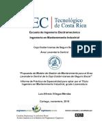 propuesta_modelo_gestion_mantenimiento_area_.pdf
