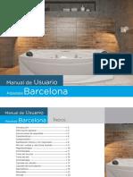 02 Manual Usuario Barcelona