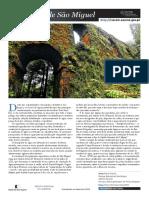 Aquedutos-Sao-Miguel.pdf