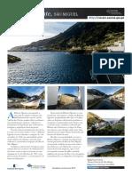Ribeira-Quente.pdf