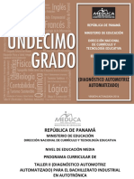 Opcom Leer y Borrar Codigos Fallas Facilmente.doc