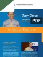 Gary-Orren.pdf