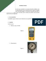 Cuestionario de Forja (1)