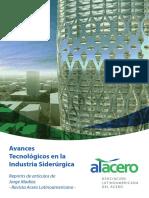 Avances_tecnologicos_en_la_industria_sid.pdf