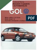 VWGol1.6.pdf