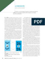 2014-abr-jun-jimenez.pdf