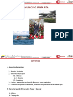 SANTA RITA 2010-2011.pdf
