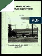 apuntes del curso analisis estructural.PDF