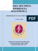 mieloma-multiple-experiencia-diagnostica.pdf