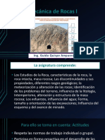 mecánica de rocas I.pptx