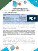 Guía de Actividades y Rúbrica de Evaluación - Paso 3 - Elaborar Magazine Del Plan de Actividad Física (1)
