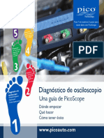 diagnostico con osciloscopio.pdf