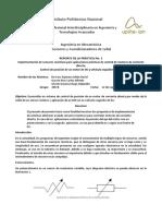 Practica1_Equipo4