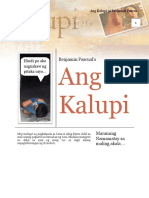 12925084-Ang-Kalupi.docx
