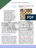UNO SOLO ENROCADO (7).pdf