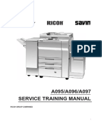 manual_service_ricoh_6645-6655-6665.pdf