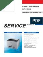 clp-315_service.pdf