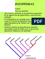 gimno_2018.pdf