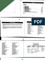 353849212-Lange-Pharmacology-Flash-Cards-pdf.pdf