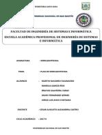 Ferreteria SantaRosa- Plan de mercadotecnia.docx