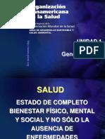 Generalidades Del RS Unidad1 FINAL