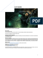 2. Manovich, Lev. Introducción. El software toma el mando.pdf