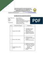 14 LEMBAR_DAFTAR_REVISI.docx