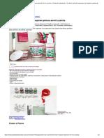 especiarias+da+culinária+inspiram+pintura+em+kit+cozinha