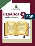 Libro_del_Estudiante_noveno_grado.pdf