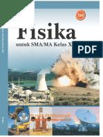 E-BOOK_FISIKA_SMA_KELAS_XII.pdf