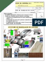 devoir de contrôle N°1  (2A)TM (1)
