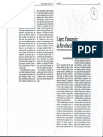 Tirado Alvaro La revolución en marcha.pdf