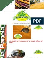 nectardecaa-151120001059-lva1-app6892