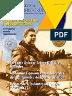 Revista Aerohistoria Nº8-2018