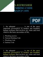 002b-REFRESHER-PLUMBING-CODE.pdf