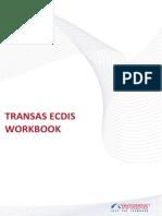 delovni zvezek ES.pdf