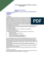 -_Morfología_Dentaria_3101