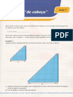 07-Somando-de-cabeça.pdf