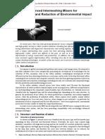 Advanced Intermeshing Mixers.pdf